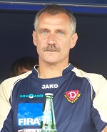 Photo of Ruud Kaiser
